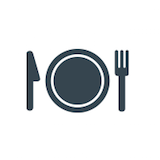 Mercedes Mexican Restaurant (6940 Pecos St) Logo