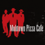 Mobtown Pizza Cafe Logo