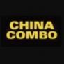 China Combo Logo