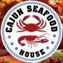 Cajun Seafood House Logo