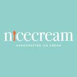 Nicecream - Clarendon Logo