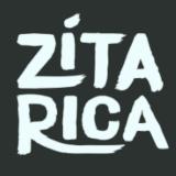 Zita Rica Logo