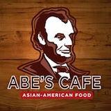 Abe's Cafe Logo