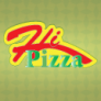 Hi Pizza Italian Kitchen Logo