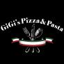 Gigi's Pizza and Pasta Logo
