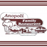 Anopoli Logo