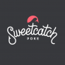 Sweetcatch Poke Bar Logo