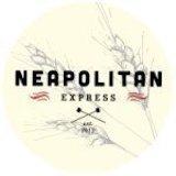 Neapolitan Express - Midtown (Broadway) Logo