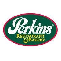 Perkins Restaurant & Bakery (Drexel Hill) Logo