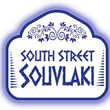 South Street Souvlaki Logo