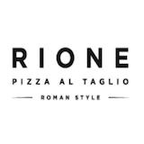 Rione Logo