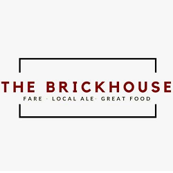 Brickhouse BBQ Logo