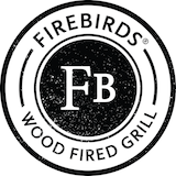 Firebirds Wood Fired Grill Logo