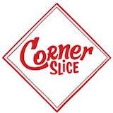 Corner Slice Logo