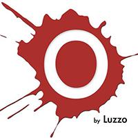 Ovest Pizzoteca Logo