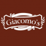 Giacomo's Wood Fired Pizza & Trattoria - Bay Ridge Logo
