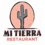Mi Tierra Restaurant Logo
