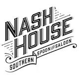 NashHouse Logo