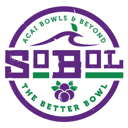 SoBol East Meadow Logo