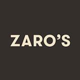 Zaro's Family Bakery - Parkchester Logo