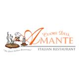 Amante Pizza and Pasta (Kirkland) Logo