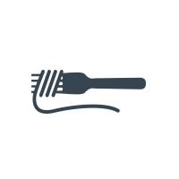 Trattoria Carina Logo