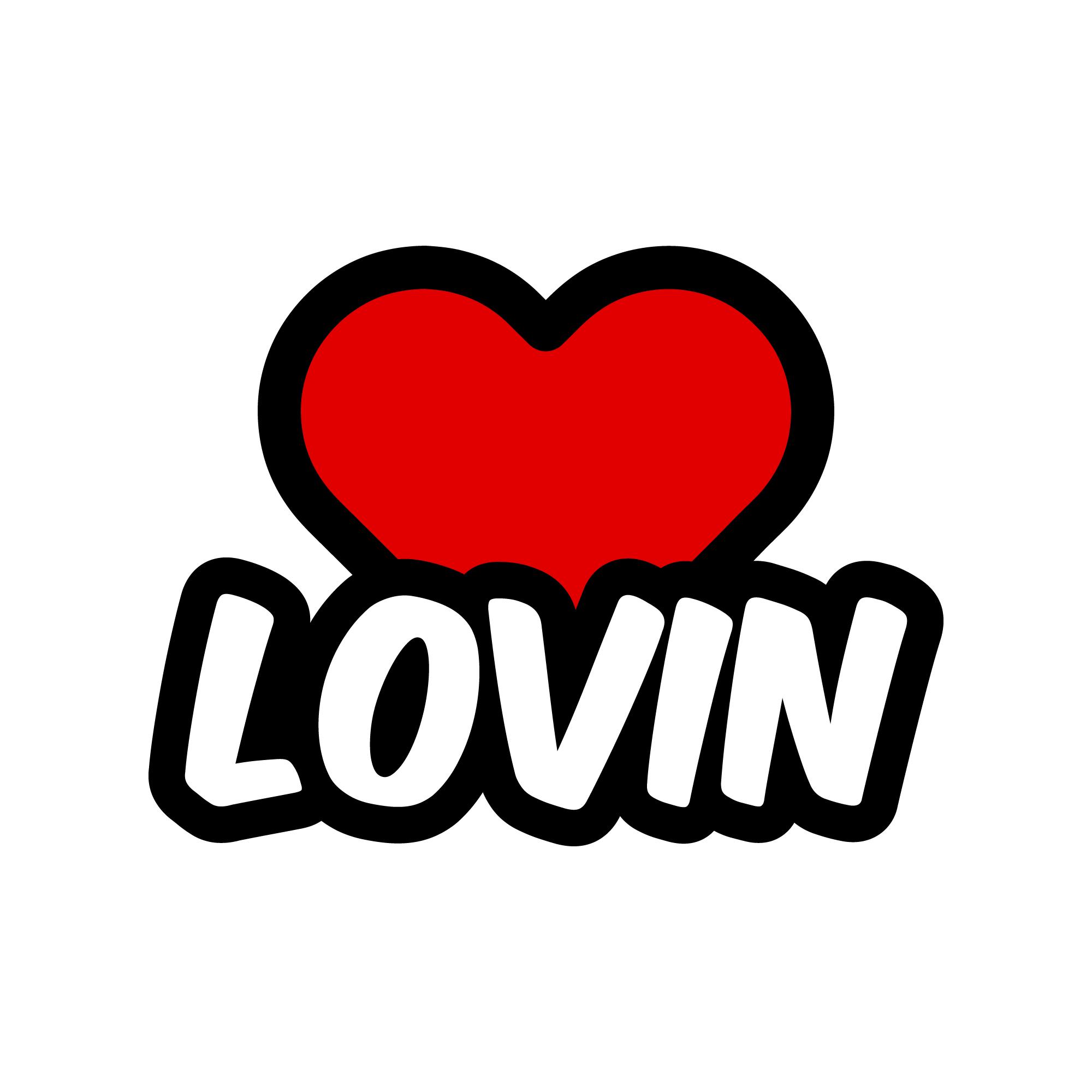 Breakfast Lovin Logo