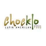 Chocklo Logo
