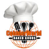 CobblerWorld Logo