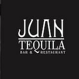 Juan Tequila Logo