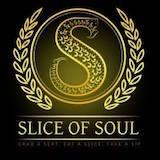 Slice Of Soul Logo