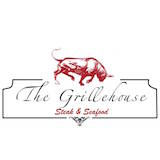 The Grillehouse Logo