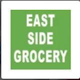 East Side Grocery  Logo
