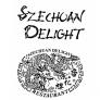 Szechuan Delight Logo