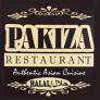 Pakiza Restaurant Logo