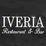 Iveria Restaurant Logo