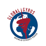 Gyros International Logo
