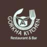 Gorkha Kitchen Logo