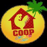 COOP Detroit Logo