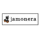 Jamonera Logo
