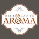 Ristorante Aroma Logo
