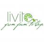 Livite Logo