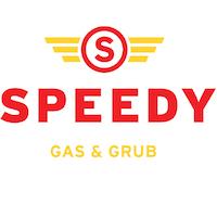 Speedy's Grub Shack (Lakewood) Logo