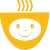 Wen's Yunnan Noodle & Ramen Logo
