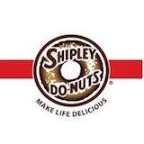 Shipley Donuts (W Pecan St) Logo