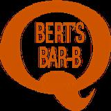 Wrap Delicious Logo