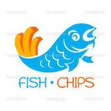42nd Ave Fish & Chips Logo