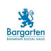Bargarten Logo