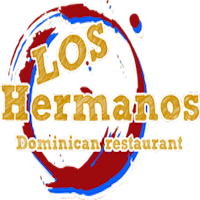 Los Hermanos Logo