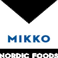 Mikko Logo